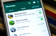 WhatsApp to stop charging $1 subscription fee