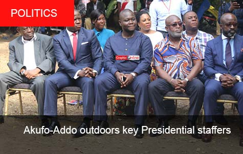 akuffo-addo-outdoors
