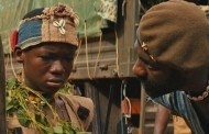 Abraham Attah wins Black Film Critics Circle's Rising Star award