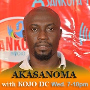 presenter-akasanoma
