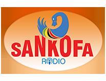 sankofaradio1
