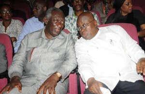 Former-President-Kufuor-in-a-chat-with-Nana-Addo-Danquah-Akufo-Addo-1-620x400