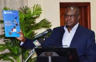 Trouble for drug barons as donors support Ghana's fight with $1m