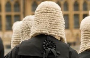Anas Judge Dies