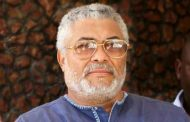 Rawlings Calls For Truth
