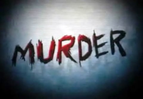 Murder: Carpenter slaughtered by unknown assailant in Peki