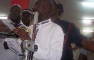 HOT AUDIO: Mahama killed President Mills- Dr. Asem Foforo Alleges