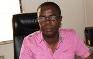 Parliament 'bribe cash' was GHS100,000 – Kwesi Pratt
