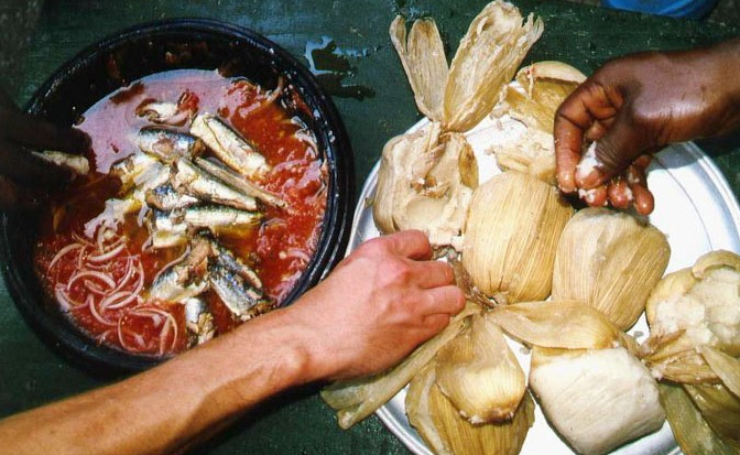 International Kenkey Festival slated for March