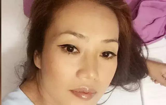 Court remands 'galamsey queen' Aisha Huang