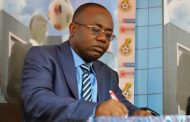 Ghana will benefit from Kwesi Nyantakyi's CAF