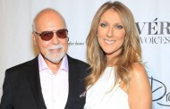 Celine Dion loses husband, then brother to cancer