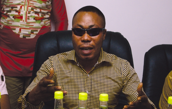 Give us tax exemptions – CEO of Joy Industries appeals to Gov't