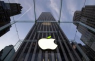 Apple to start Europe's first iOS Development Centre