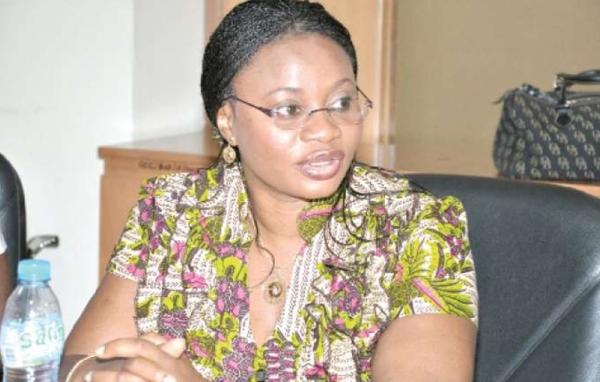 LMVCA says EC steering committee is too partisan