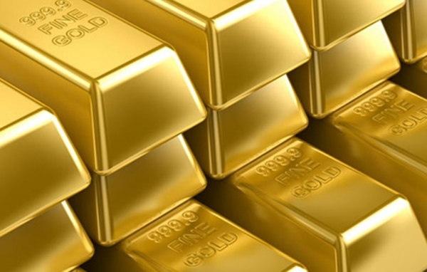 AngloGold Ashanti in search of new partner