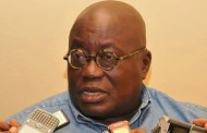 Losing Election Is Painful - Akufo-Addo