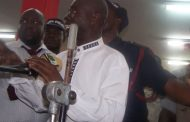 HOT AUDIO: Mahama killed President Mills- Dr. Asem Foforo Alleges