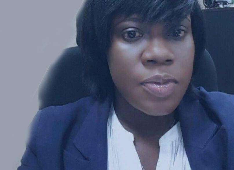 Stanbic worker dupes customers to the tune of GH¢900,000