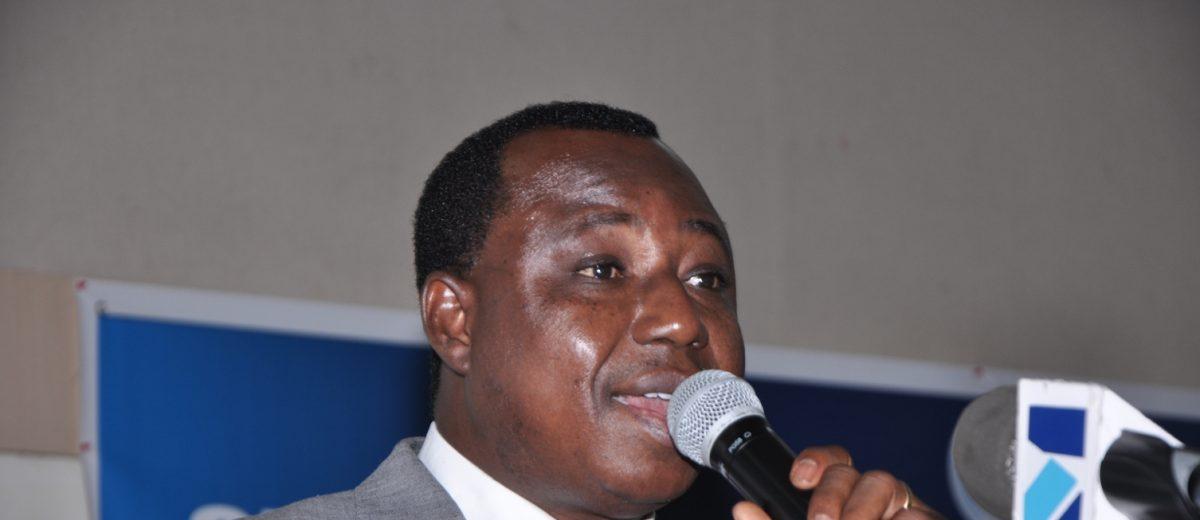 Bribery Scandal: Televise hearing – CHRAJ