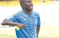 Olympics resolve differences ahead of Liberty tie