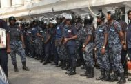 Military, Police to maintain order during Easter festivities