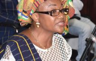 Otiko Djaba to file official complaint against Bugri Naabu