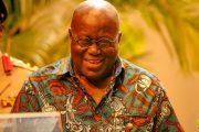 I'll score Akufo-Addo 50% – CDD boss
