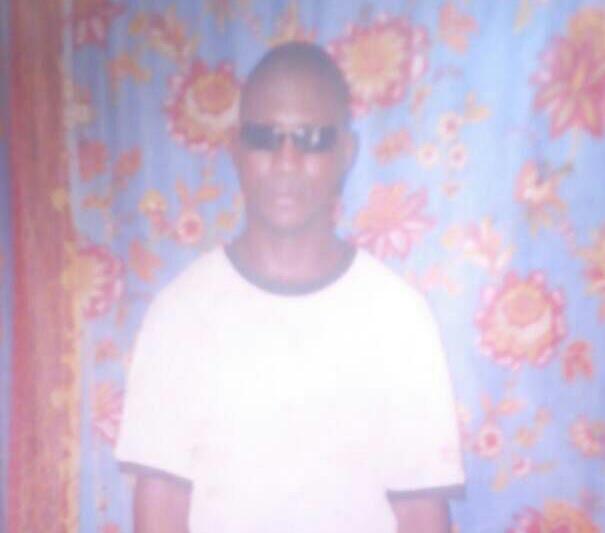 Police kill suspected